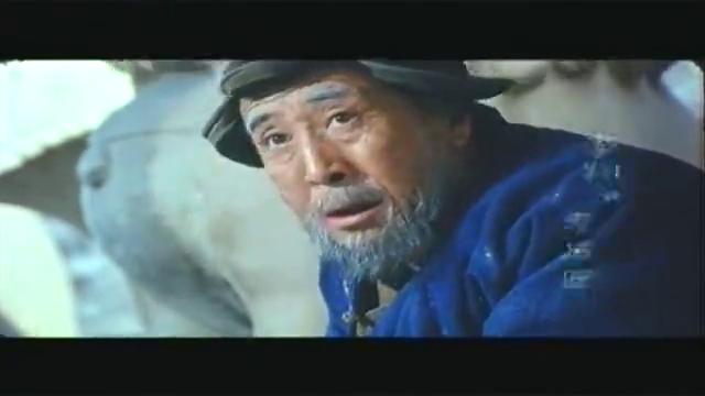 国产经典怀旧电影,无滤镜无美颜刘晓庆天然美人胚子