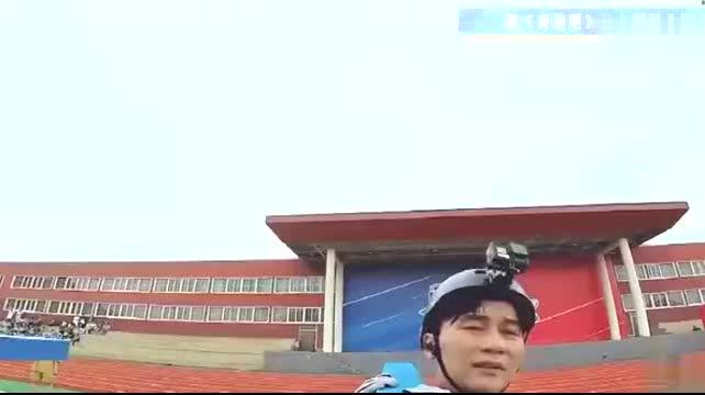 李晨沙溢头像被兄弟团搬运,蔡徐坤被意外砸到脑袋,超心疼!