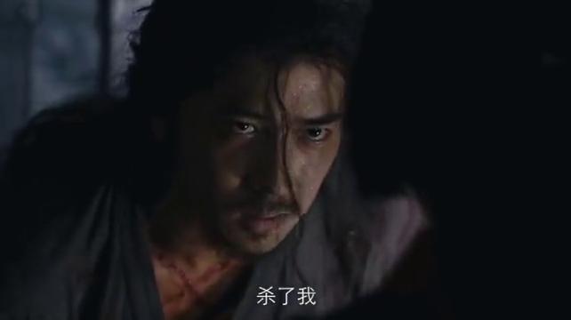 九州缥缈录:君王喜欢强大对手,公主却不喜欢
