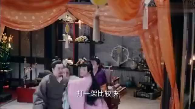 安以轩晒出二胎孕肚照,老公陈荣炼和儿子66陪同她一起出镜