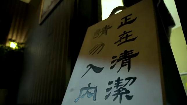 伪装者:明台去香港读书,无意救下王天风,却遭对方下黑手