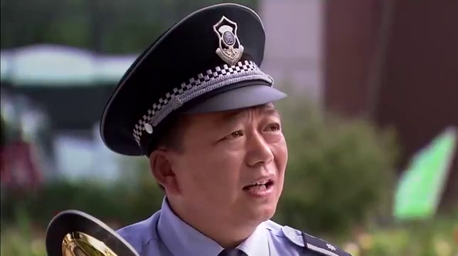 乡村爱情:豁牙子给刘总汇报王木生回来了,刘总问确定吗?