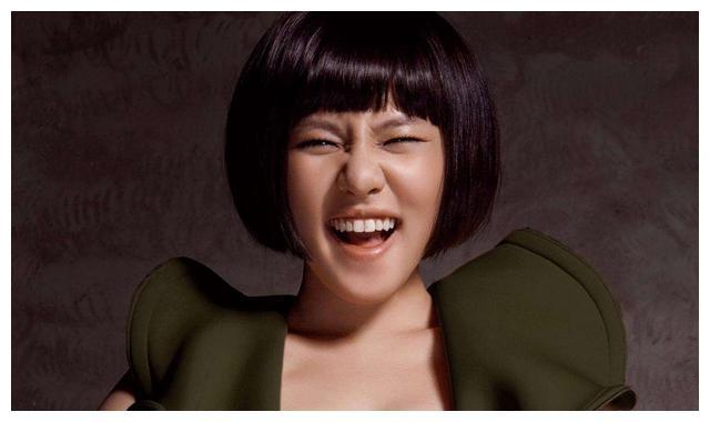 """谢依霖、陈赫、林宥嘉三家二胎全是""""千斤"""",生女孩有什么秘密?"""