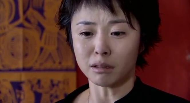 欧阳翎决定告周铭远,但是陈锦知道实情,田建陷入深思