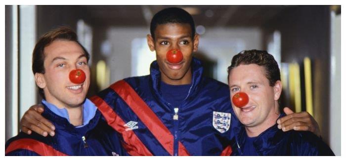 盘点效力于其他国家联赛的英格兰球员最佳十一人,桑乔未能入选