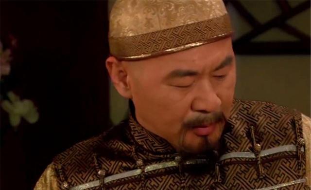 甄嬛传:沈眉庄难产时,为什么皇帝只是要求打死宝娟而保护真凶