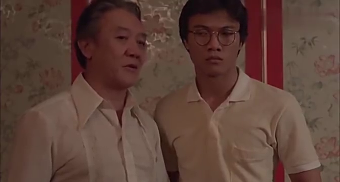 两个老千合伙坑人,打麻将出老千互做手脚
