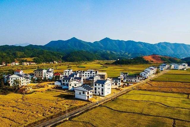 """江西一座历史古城,距离上饶仅42公里,有""""小苏州""""的美称"""
