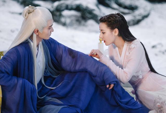近期热度最高的五部剧,《安家》即将大结局,你正在追哪一部?