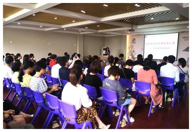 诺亚舟旗下海盐县庆安宜家花城幼儿园2020学年第一期简讯