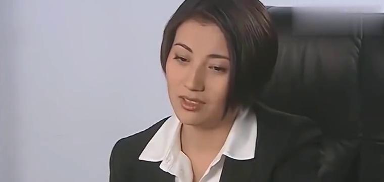 刘老根:匣子想撕毁合同,专利费全部退回去,结果遭到顾小红拒绝