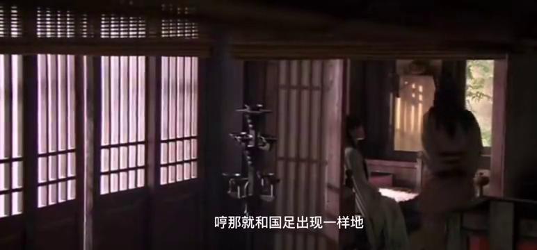 金沙影视片段剪辑,要说起金沙,我只爱素素,是易小川对不起素素
