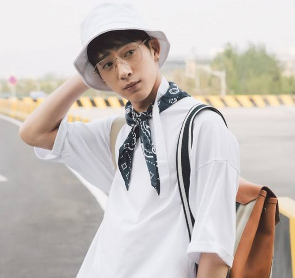 《女心理师》官宣阵容,井柏然确定出演男主,竟是因为杨紫?