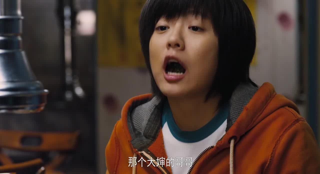 今天:看到宋慧乔跟朋友吃烤肉真香啊,隔着屏幕都闻到香味