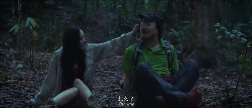 hold住爱:前妻被人绑架,小磊却还在这里赌博,太不像话了!