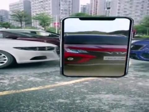 SUV已经不再是汽车市场的绝对主角,轿车市场的回归