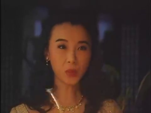一帘幽梦:汪家父母庆祝银婚,绿萍春风得意,不知悲痛就在眼前