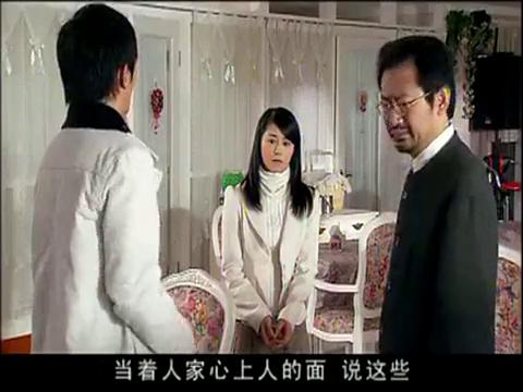 东京生死恋:美女想去小伙家里住,却还要问小伙的日本女学生!
