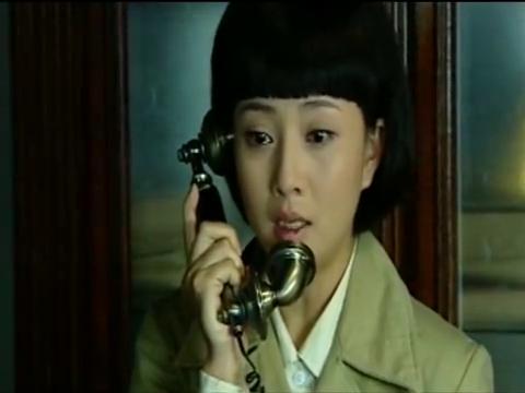 东方红:正函当着姐姐的同事面说不认识姐姐
