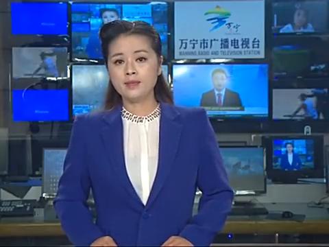 万宁市消防大队微电影《涅槃》正式开拍