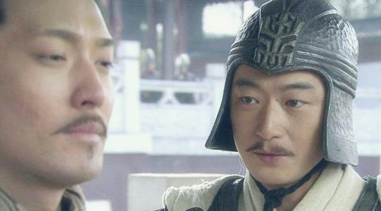 刘备托孤后,诸葛亮手握大权,为何不废刘禅自立?与他的理想有关