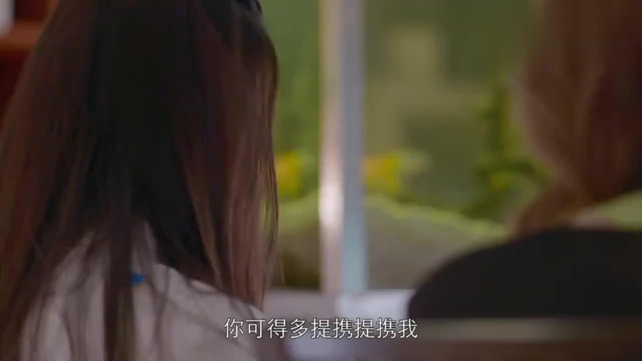 花火魏薇在宁雪面前夸赵震楠宁雪断定她已经爱上了老板
