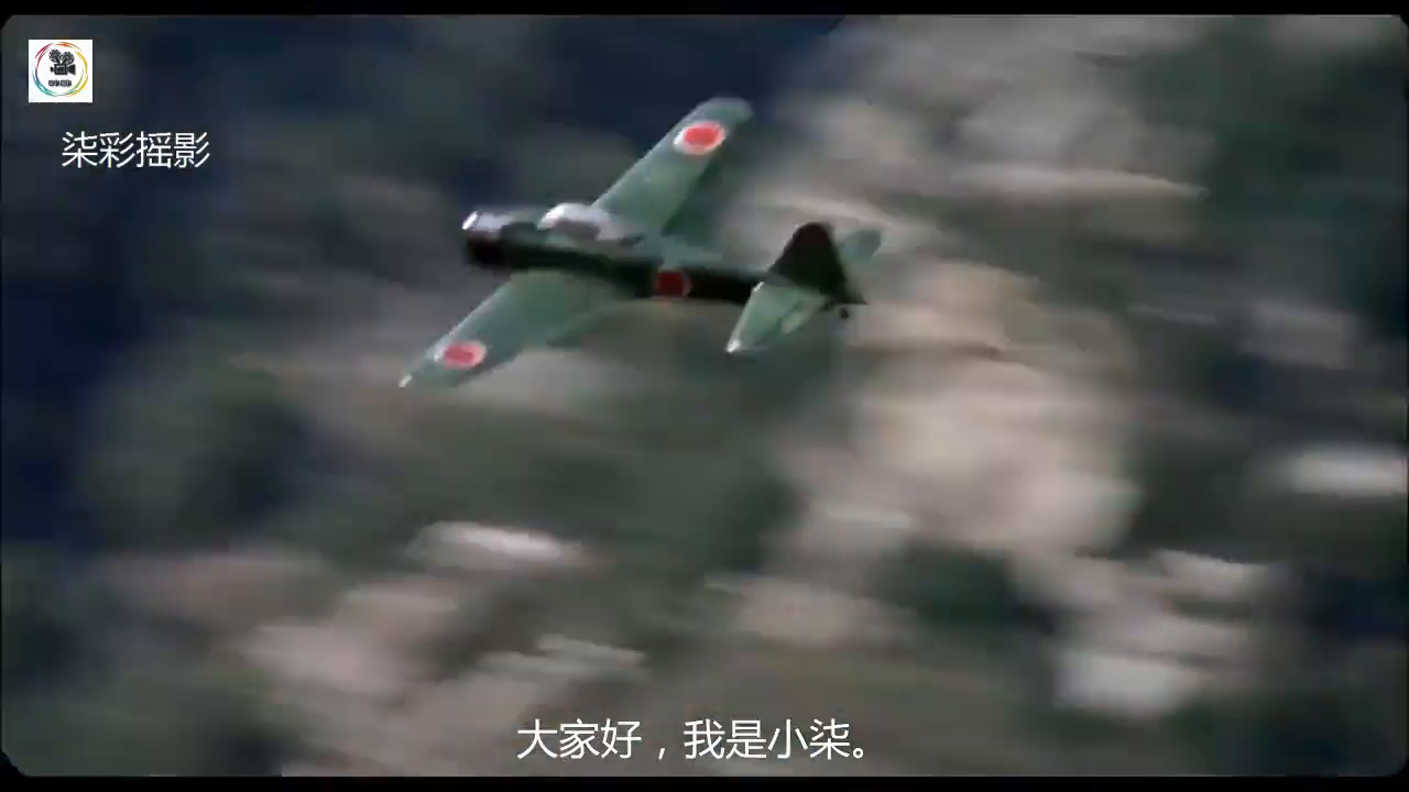 冯小宁导演酝酿七年的战争喜剧大片,让笑声成为历史的回音