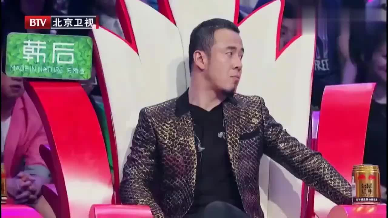 吴汶芳成功晋级,徐嘉苇的进步得张杰肯定,加油!