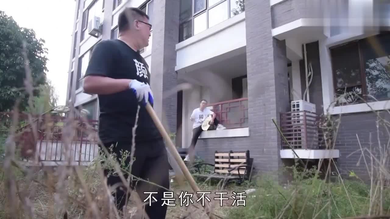 李汶翰因车咚发道歉声明:他粉丝后援会文章,揭露了饭圈赤裸现实
