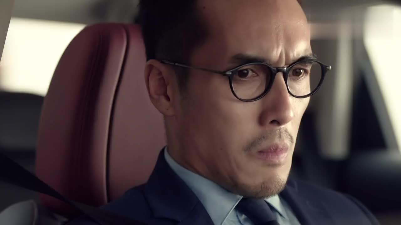 视频:东风风神AX7PRO来了,配1.6T+6AT,起售8.99万!