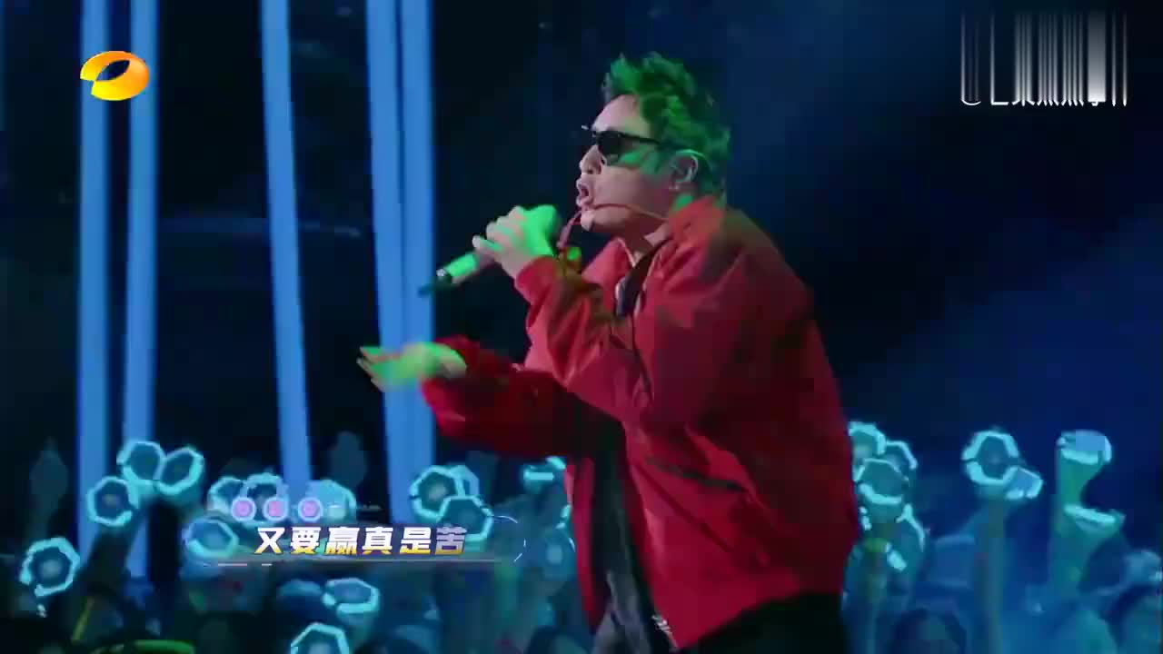 潘玮柏再唱《壁虎漫步》,瞬间想起当年的磁带,杜海涛直呼:潘帅