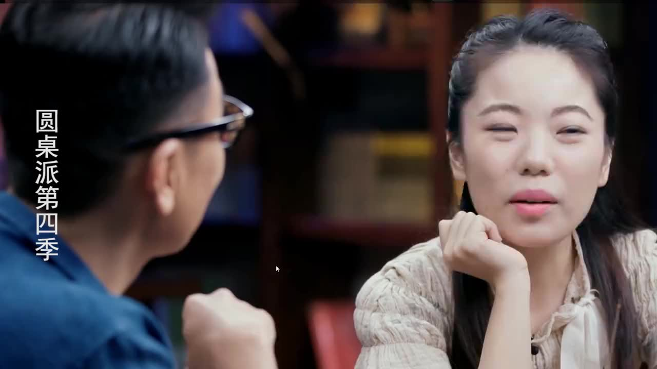 蒋丰:北野武72岁离婚,选择净身出户,给妻子留了200亿日元