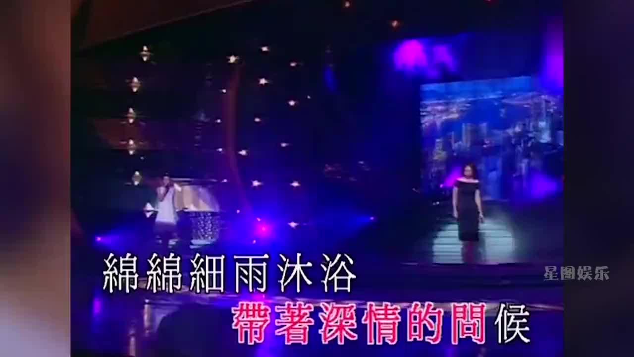 王菲:与谢霆锋纠缠11年,事业巅峰烦恼是太红,51岁仍然风采依旧