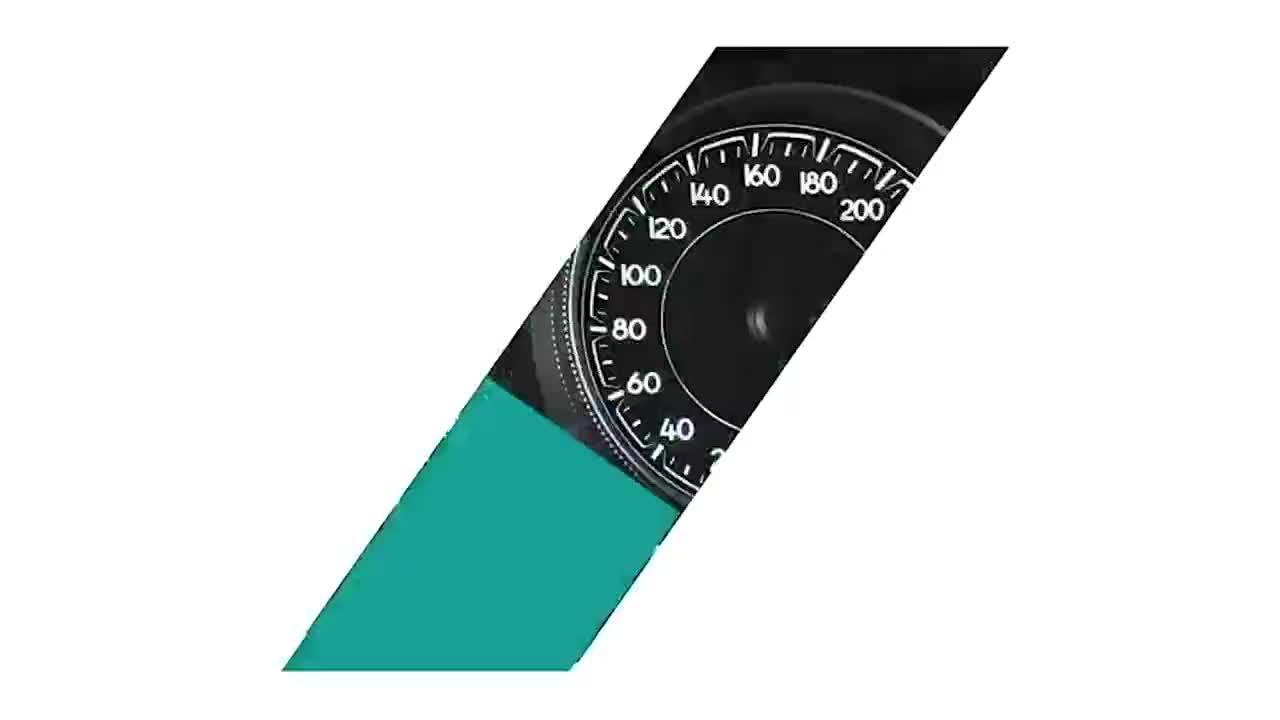 视频:哈弗H6同胞兄弟,配2.0T+7速双离合,若楠试驾2021款哈弗F7