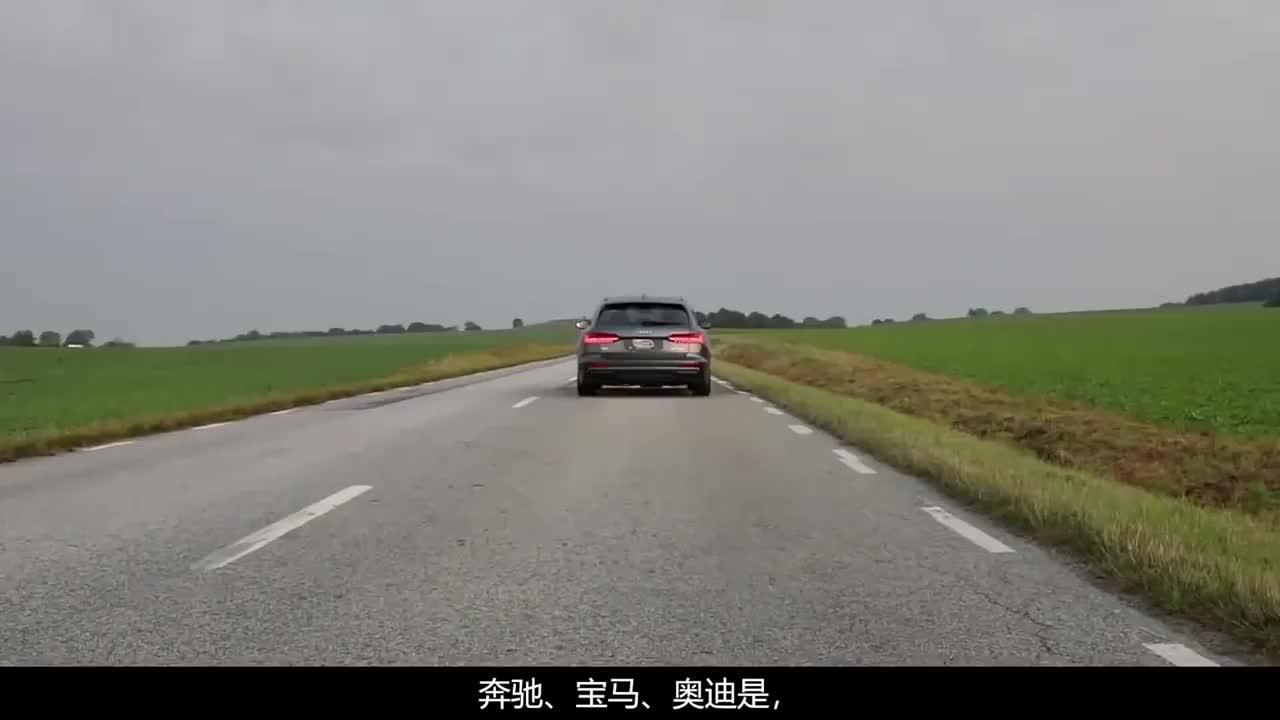 奔驰车多次被砸车窗,车主无奈写纸条求饶,网友:回复成为焦点!