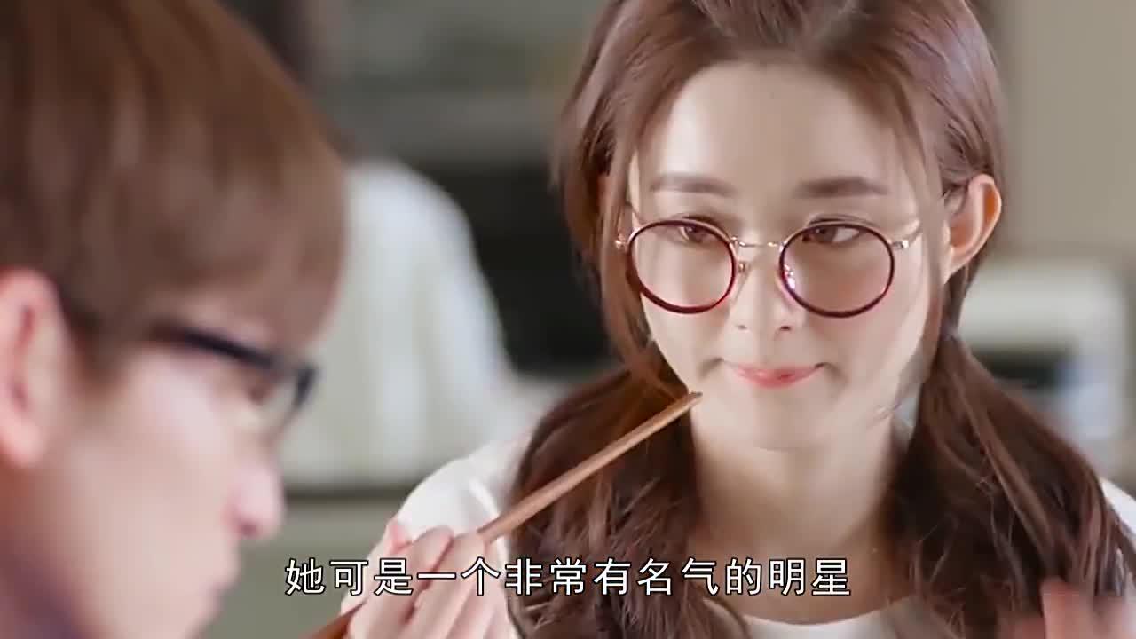 赵丽颖破吉尼斯纪录,是娱乐圈首次完成的女明星,网友:有实力!