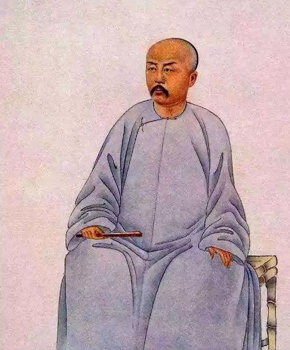 吴昌硕、齐白石、陈巨来 他们向赵之谦学了什么?