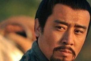 刘备先后娶了四位夫人,为何最对不起刘禅的生母?