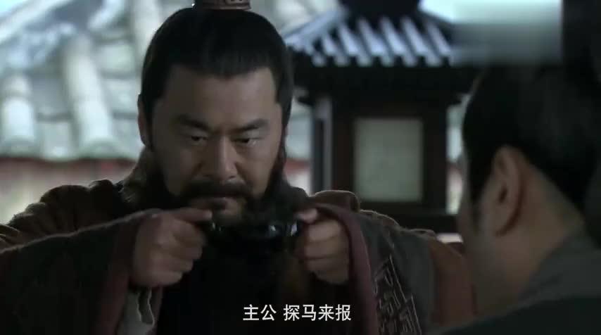 新三国:公孙瓒彻底大败,袁绍7日攻下幽州,火烧易京楼