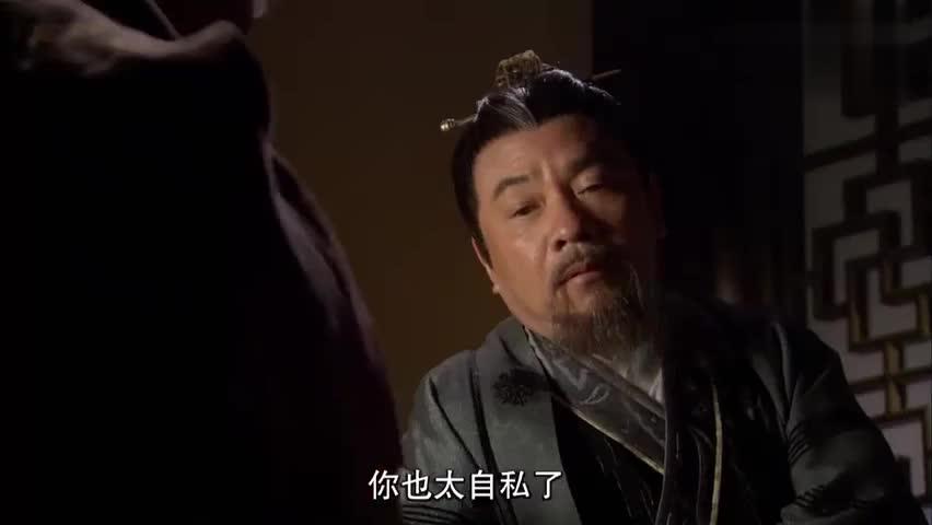 薛丁山:有良友伴行,路遥不觉远,徐茂公程咬金的情谊让人羡慕!