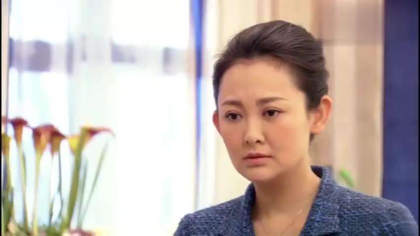 家和万事兴:嘉佑与宋香离婚,老妈舍不得孙子,却不知孙子非亲生
