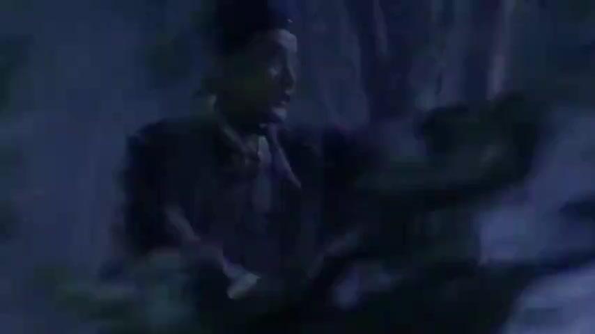 百看不厌的徐克经典武侠电影,东方不败重出江湖风云再起血雨腥风