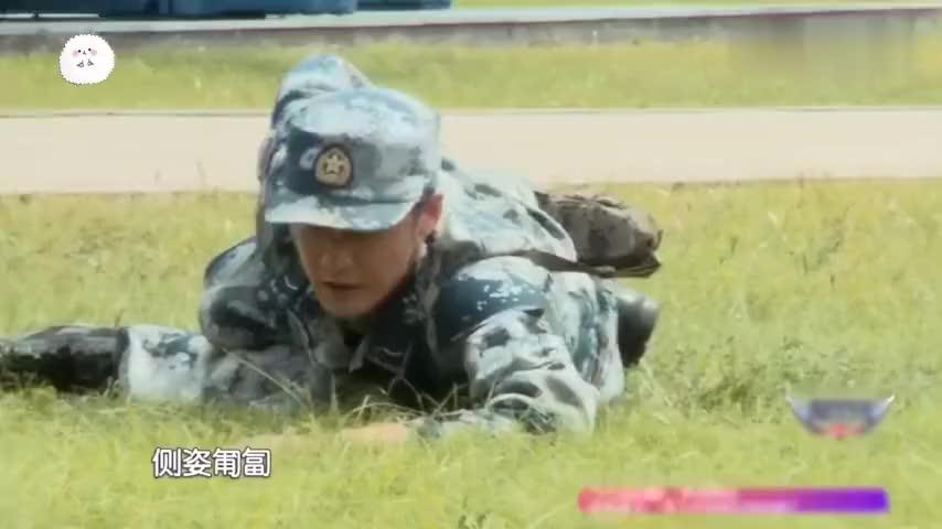 节目上突发的意外事故:陈红采访眼睛血流不止,被迫暂停录制