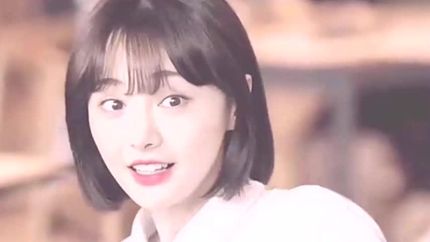《绝密者》郑爽影视剧群像:前方高甜接受小仙女的美颜暴击