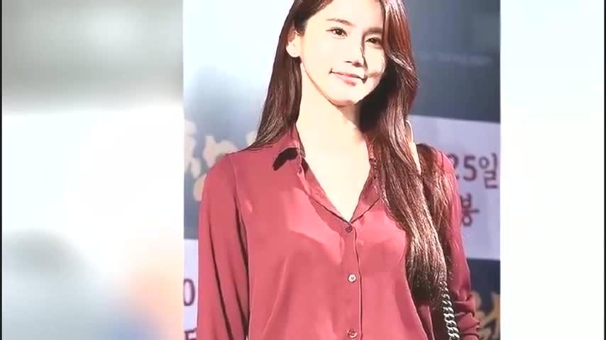 韩女星吴仁惠家中昏迷,送医后救治无效去世,警方怀疑是自杀