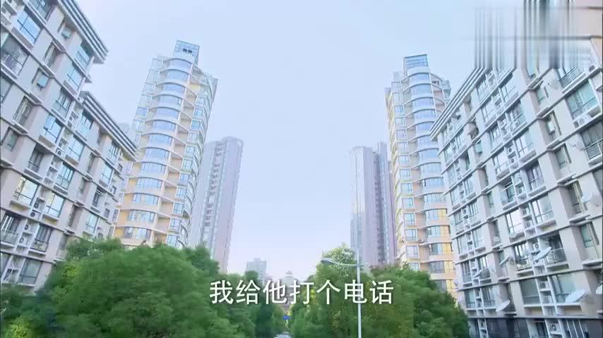 金牌律师:苏东卖房卖车,服务一条龙,小老婆怎么也没了