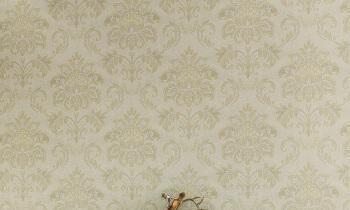 家中万万不要贴墙纸了,用这种代替更好看还防潮,不得不感叹聪明