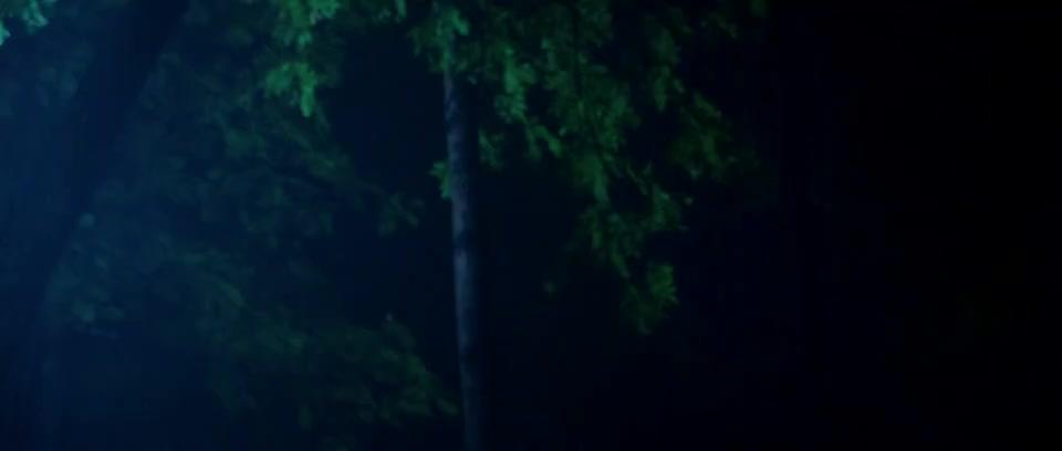 西游降魔篇:舒淇展现体态美,扎马步气功怒吼,瞬间凶相毕露!