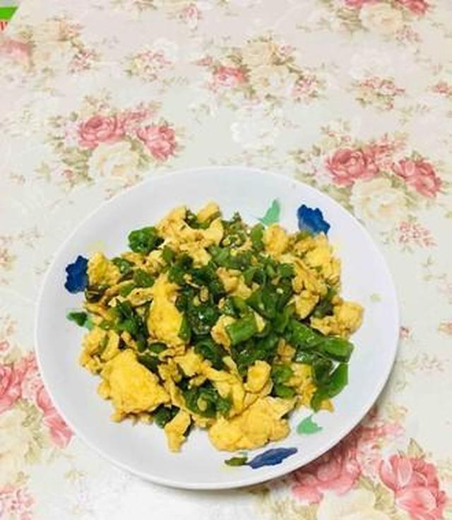 全职妈妈晒一日三餐,种类丰富还养眼,简单的家常菜做得也好吃