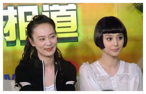 24岁演《马大帅》走红,拒绝赵本山被嘲忘本,41岁王雅捷如今怎样